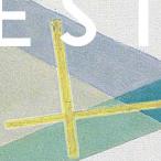 现代西方哲学十五讲pdf免费下载