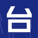 平台型组织pdf下载