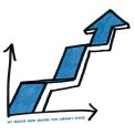 增长智商:有效构建企业未来的十大路径PDF