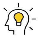 故事化营销:让你的产品和品牌深入人心pdf下载