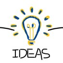 思维精进:改变人生的高效思考法PDF电子书