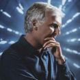 詹姆斯卡梅隆的科幻故事pdf下载