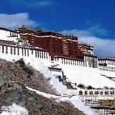 西藏,改变一生的旅行pdf