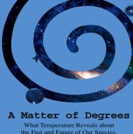 迷人的温度pdf