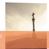 圣地亚哥朝圣之路pdf