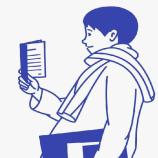 即答力:年轻人的自我更新指南PDF