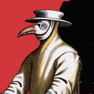 传染病的文化史pdf下载