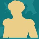 21世纪战争论pdf免费下载