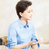 提问杨澜pdf