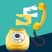 销售技巧②:以电话沟通促成销售之术pdf下载