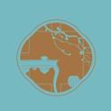 红楼飨宴pdf免费电子书