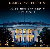 失踪的总统pdf下载