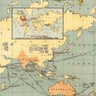 欧洲与没有历史的人pdf下载