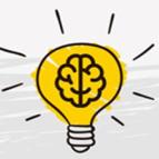 优势练习:打破底层思维的进阶指南PDF电子书