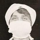 1918年之疫:被流感改变的世界PDF电子书