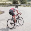 自行车骑行实用指南pdf下载