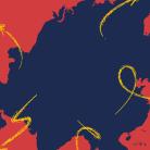 亚洲世纪:世界即将亚洲化PDF电子书