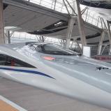 中国高铁创新体系研究pdf下载