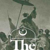 大征服:阿拉伯帝国的崛起PDF电子书