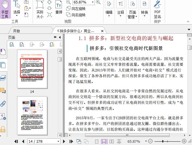 拼多多拼什么PDF截图0