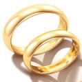 幸福婚姻心理学pdf免费下载