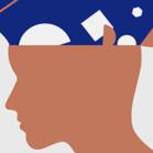 读脑术:如何科学地读取一个人的思想PDF电子书