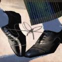 鞋带PDF电子书下载