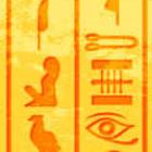 耶鲁古文明发现史PDF电子书