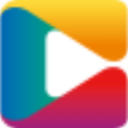 cbox央视影音客户端4.6.6.9 官方最新版