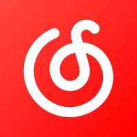 网易云音乐app苹果版7.3.12 官方正版