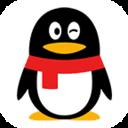 QQ2021最新版8.7.0 官方安卓版