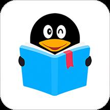 QQ阅读官方版7.3.1.888安卓版