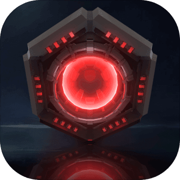 银河机战游戏