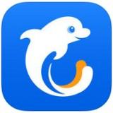携程旅行iPhone版8.28.2苹果最新版