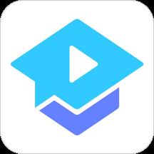 腾讯课堂手机版5.1.2.5安卓版