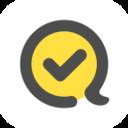 快对作业app3.0.0 安卓最新版