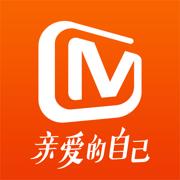 芒果tv苹果版6.7.1最新会员版