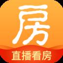 房天下app9.13 安卓版