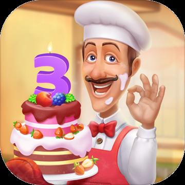 梦幻花园2020最新版3.2.0安卓最新版
