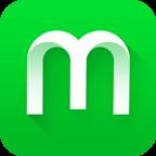 魔秀桌面app7.2.2 最新版
