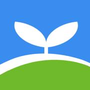安全教育平台苹果版1.6.5 最新ios版