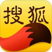 搜狐新闻手机版6.4.5最新版