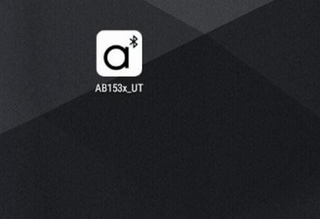 洛达芯片检测工具AB153x_UT最新版