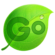 GO输入法精简版国际版最新版app3.25 安卓手机版