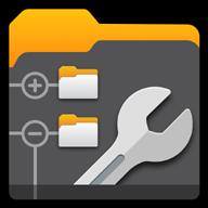 Xplore文件管理器安卓手机中文版4.24.03 破解版