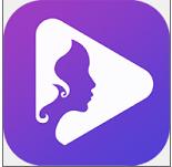微信视频美颜永久免费版3.6.1最新破解版