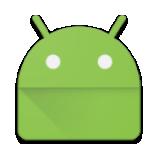 小米跨屏协作app破解版吾爱破解0.082401最新版
