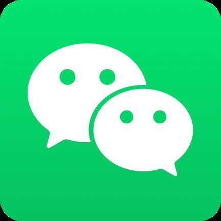 微信WeChat谷歌版最新版7.0.17 绿化版