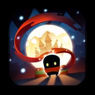 元气骑士国际版中语言解锁版3.0.1 无限金币修改