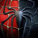 和平精英超火科技蜘蛛侠辅助破解版1.0防封稳定版